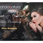 Cut & ColorHair Conturing Fondonatura(Giugno 2016)
