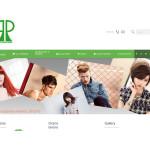 Il nostro sito.