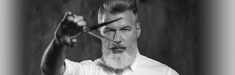barba-1